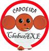 cheburaxe userpic