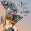 Victorian Freak On