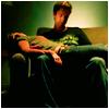 gothfreak7 userpic