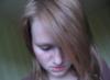 shusenka userpic
