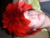 going_all_emo userpic