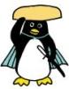 Pingvino