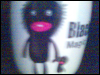 h_w: blackmagic