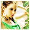 about_him userpic