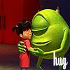 elanordh: hug