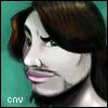 cnv userpic