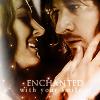 elanordh: enchanted Eowyn Faramir