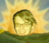 sunshinebucket userpic