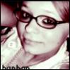 superhanhan userpic