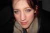 grindelia userpic