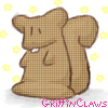 griffinclaws userpic