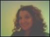 catiekitkat userpic