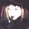 deadly_wispers userpic