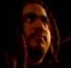 emperor_elias userpic