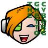 theghettocyborg userpic