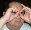 need binoculars