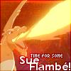 pokemon_sues userpic