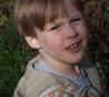 ephphatha_child userpic