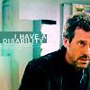 spiffydaze, disability