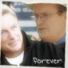 Nikki: Gibbs/Ducky (Forever)
