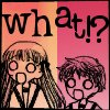 wolfraven80: FB: WHAT?