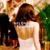 Gurky: Walk the Line: wildwood flower