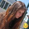 meredith_e userpic