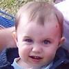 happyhothead userpic