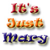 justmary userpic