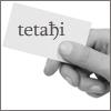 tetahi userpic