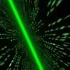 лазер, Laser