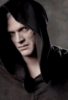 silas80 userpic