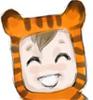 тигрра