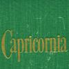 capricornia book