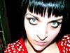 blue_rinse_eyes userpic