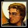ldjohnso userpic