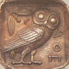 owl_of_minerva userpic