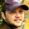 jaisen_m userpic