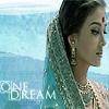 Rhea Apolla King: Ash One Dream