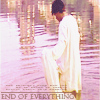 Rhea Apolla King: Devdas Ending