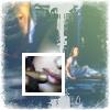 Rhea Apolla King: Ash Grungy