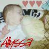 seg24 userpic