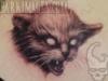 tatooedhalfling userpic