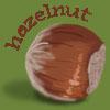 margin_madrigal userpic