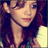 princesss_ana userpic