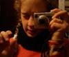 lizikos_fotos userpic