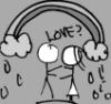 idol_obsessed userpic