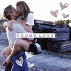 younglove