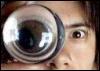 matt_pang userpic