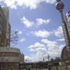 haru_mamburu userpic
